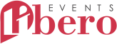 libero-events-logo