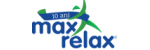 max-relax