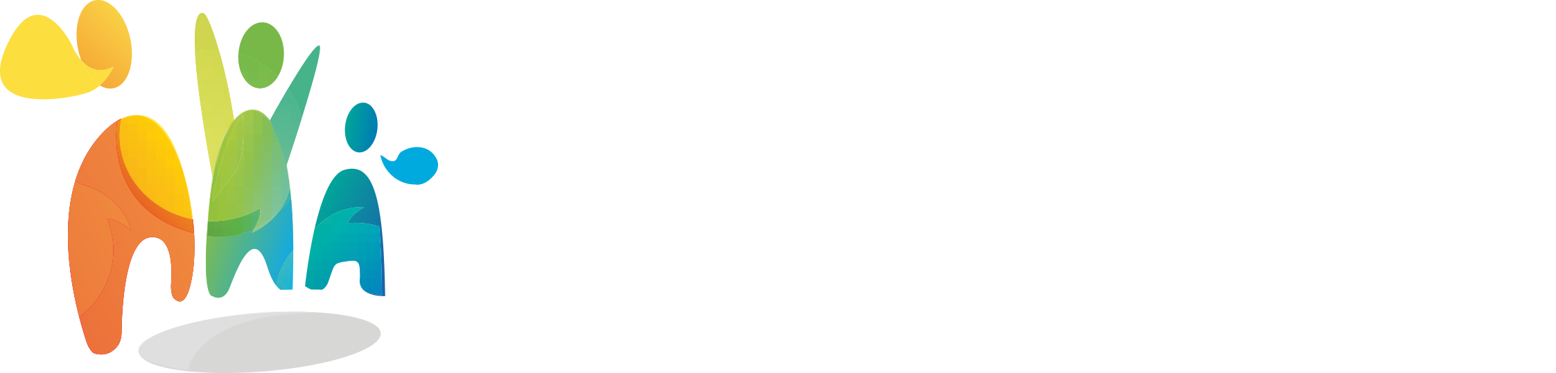 HR Summit - The SuperHeRoes Conference