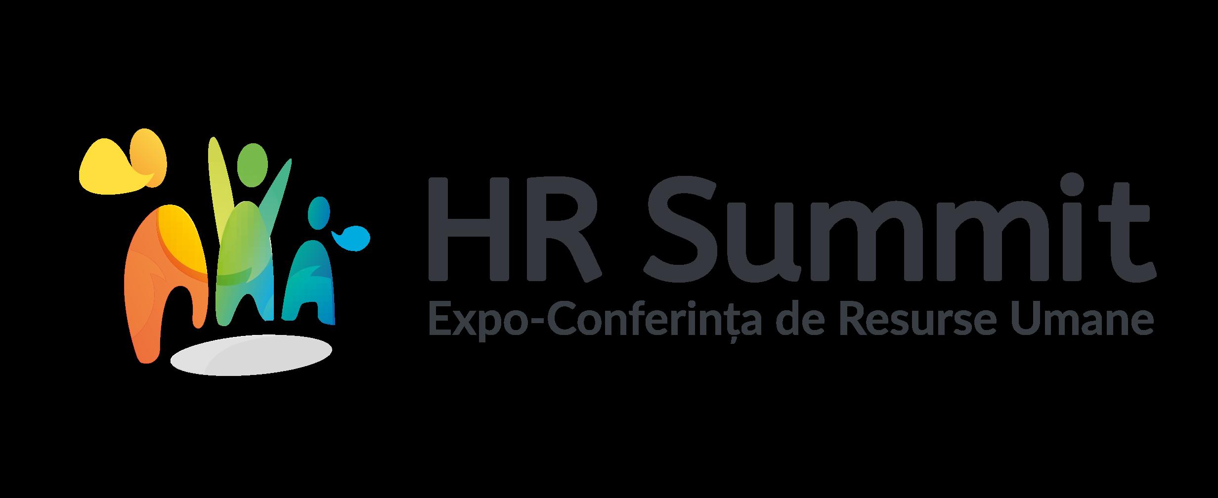 HR Summit - Expo-Conferinta de Resurse Umane