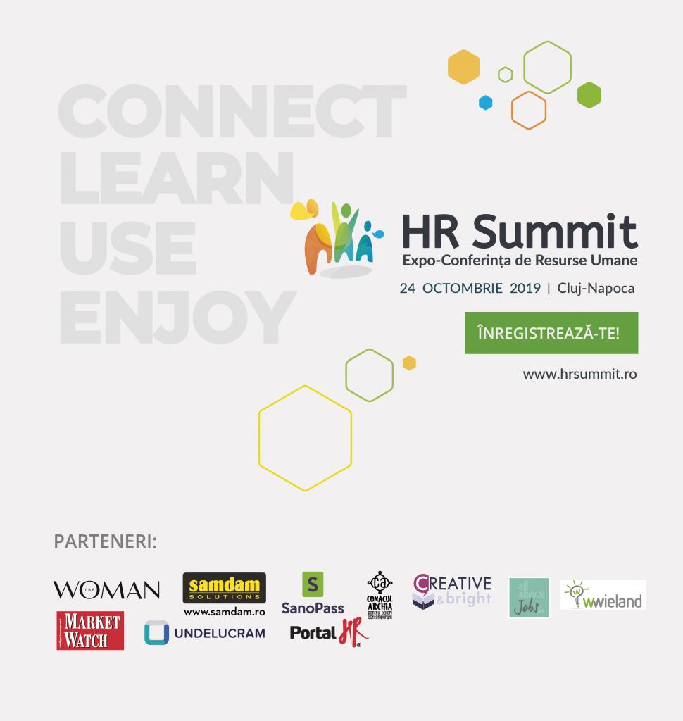 HR Summit 2019: Samsung a atras în programul de loialitate +